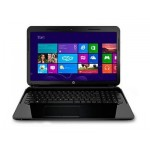 Laptop HP Intel Celeron 14-D023LA