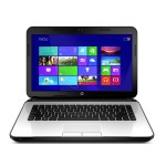 LAPTOP HP 14-d034la Core i5