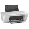 HP DESKJET INK ADVANTAGE AIO1515