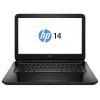 Laptop HP 14