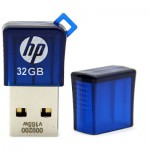 PENDRIVE HP 32GB