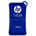 PENDRIVE HP 16GB